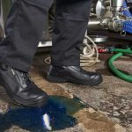 The 7 Best Chemical Resistant Work Boots of 2019