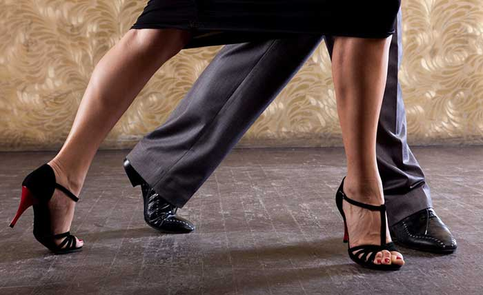 The FAQs for the Salsa Dance Shoes: