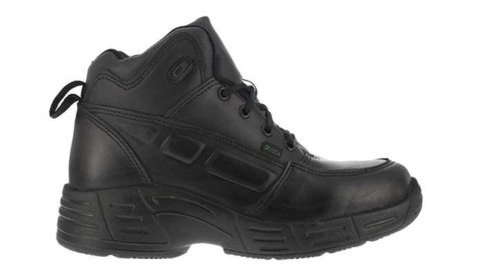 Reebok Postal TCT Shoe