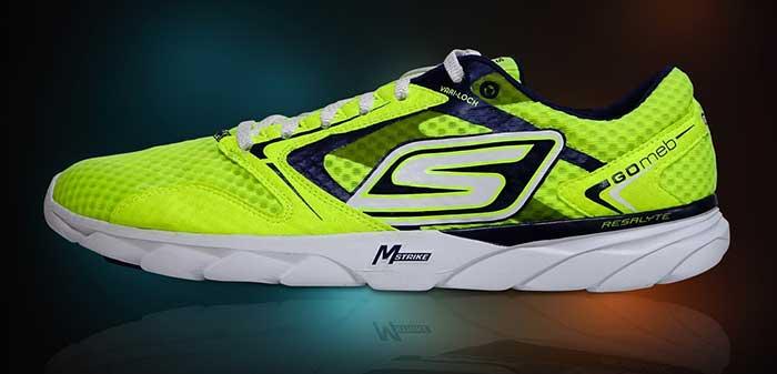 Best Skechers Walking Shoes