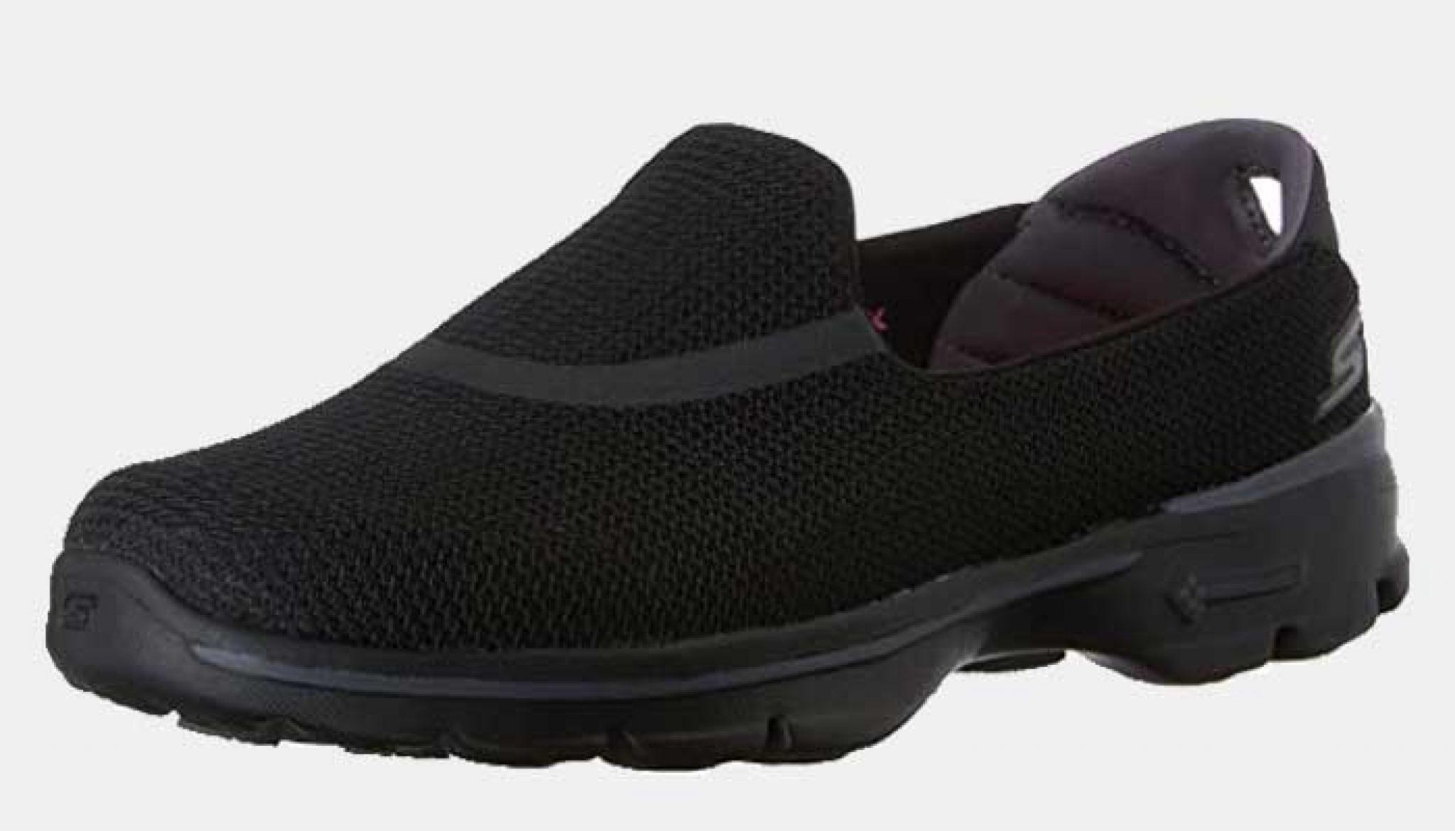 best price skechers shoes