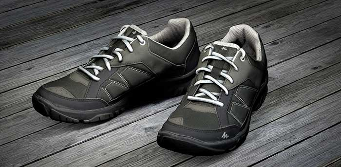 Most Comfortable Safety Shoes of 2020: Rock The Outdoors In Style