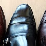 How to Keep Shoes From Creasing When Walking?
