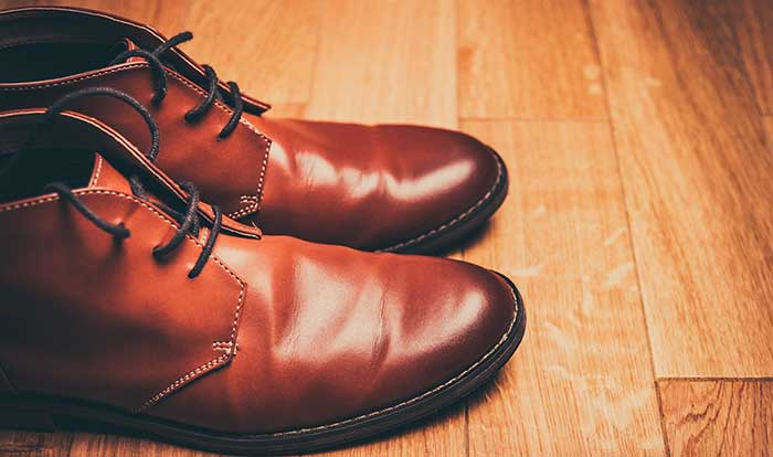 Mink Oil Vs Leather Conditioner: Which is Better?