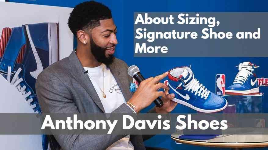 Anthony-Davis-Shoes